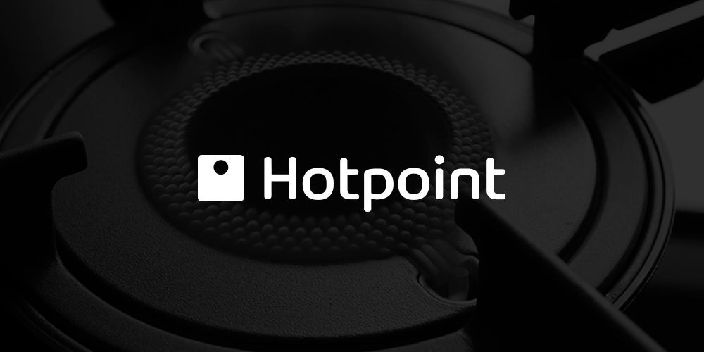 Portfolio_Hotpoint_Galleriebild_1000x500