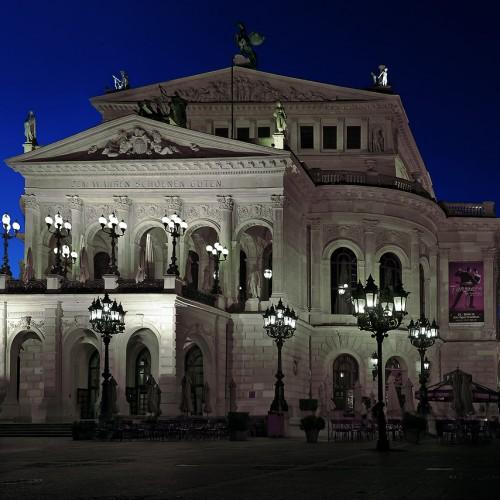 Alte_Oper_FFM