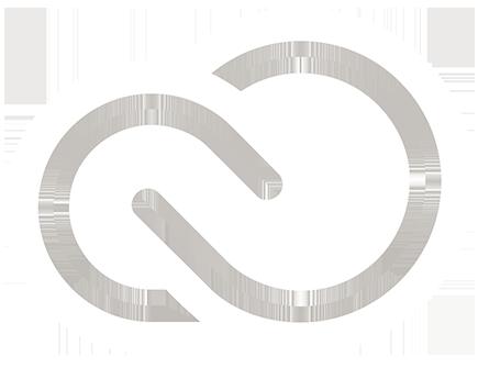 Creative-Cloud-Logo_weiss_435x335