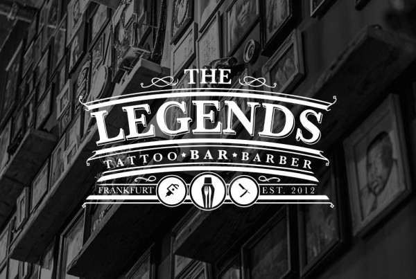 Portfolio_Legends-Projekt_Galleriebild_1000x1000