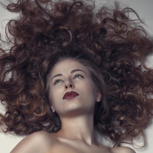 Christina_Hair