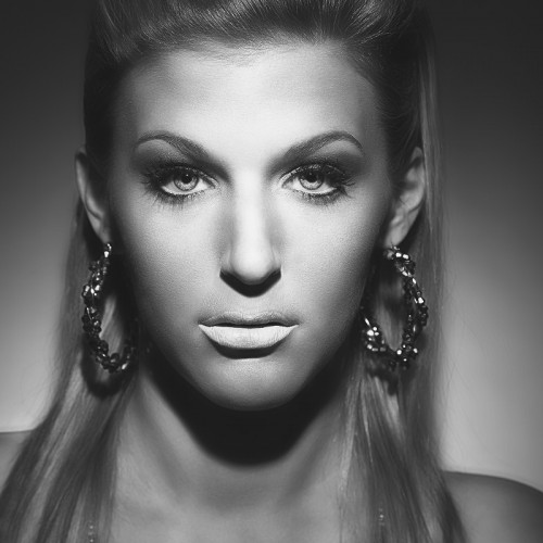 Alina_Beauty_Portrait
