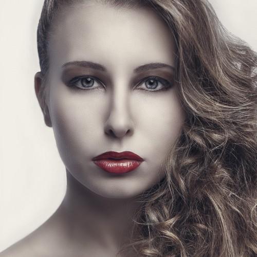 Portrait- und Peoplefotografie, Produkt- und Sachfotografie, Mode & Fashionshootings