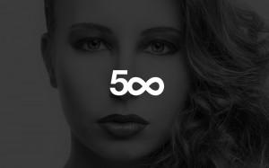 Auch bei 500px findet ihr Bilder und Projekte von der Kreativ- und Medienagentur doric4design aus Frankfurt