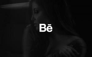 Auch bei behance findet ihr Entwürfe und Projekte von der Kreativ- und Medienagentur doric4design aus Frankfurt