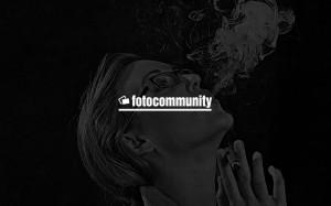 Auch bei der fotocommunity findet ihr Bilder und Projekte von der Kreativ- und Medienagentur doric4design aus Frankfurt