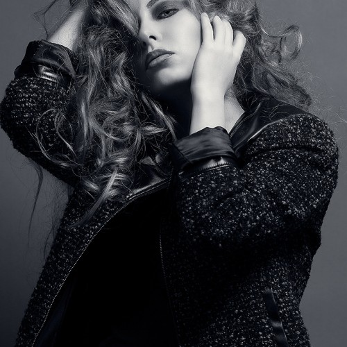 Christina_Black_Fashion