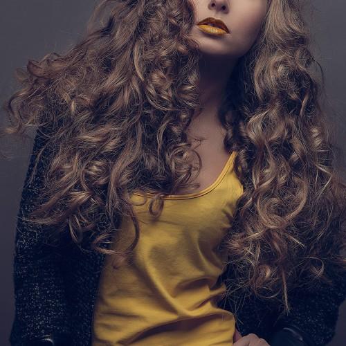 Christina_Yellow_Fashion