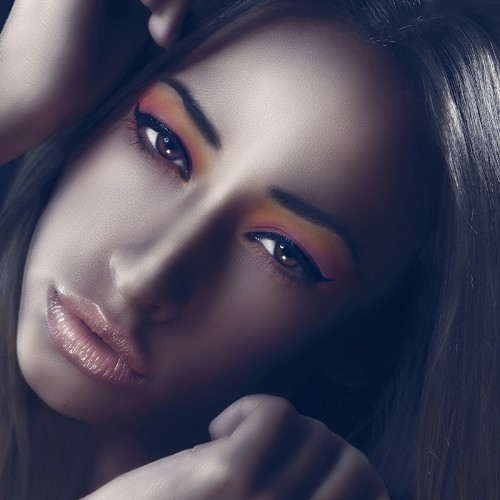 Astrid_Beauty2_1200x800