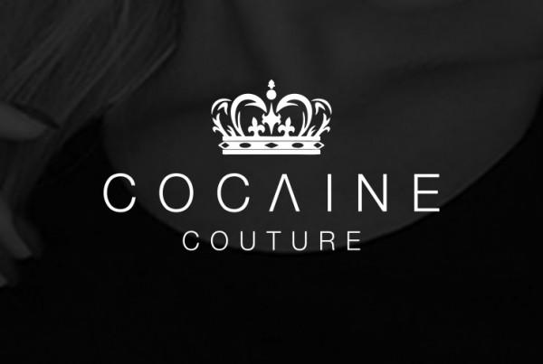 Portfolio_Cocaine_Galleriebild_1000x500