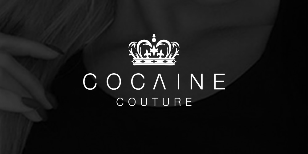 <h3>Cocaine Couture</h3>